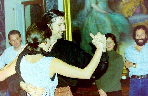 tango-old2 003