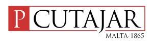 P.Cutajar Wines & Spirits