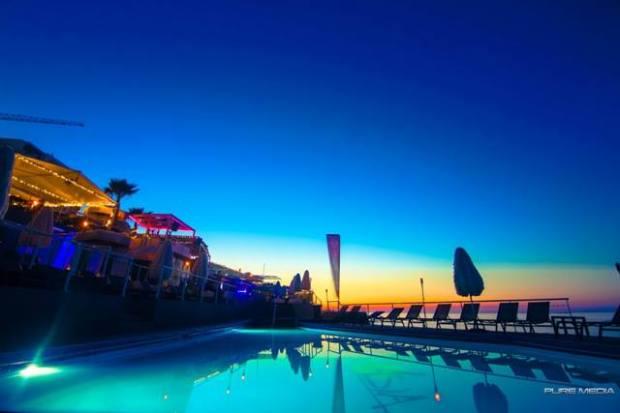 Medasia Playa Sliema