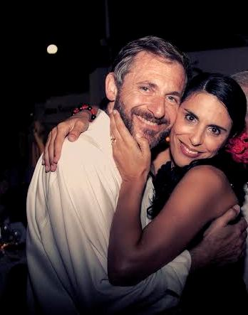 Tango Nat & Aldo 2014