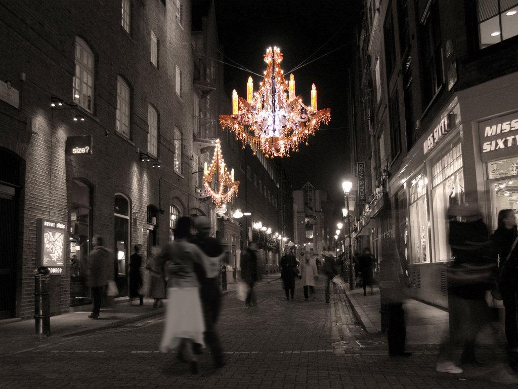 Christmas_Tango