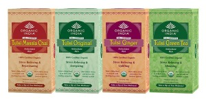 organic-india-set-of-4---tulsi-tea-25-tea-bags-box-organic-india-set-of-4---tulsi-tea-25-tea-bags-bo-717q9u