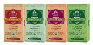 organic-india-set-of-4---tulsi-tea-25-tea-bags-box-organic-india-set-of-4---tulsi-tea-25-tea-bags-bo-717q9u